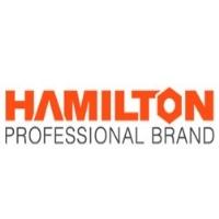 Hamilton