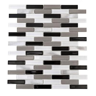 Ms  Wels 4 Strips 30x30