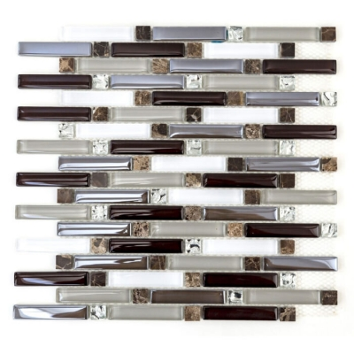Ms Dubai 4 Strips 30x30 4q8004