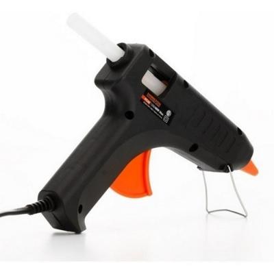 Pistola De Encolar 40w Barra 11.2 Mm