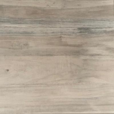 Promo Lourdes 56x56 Eucalipto Beige (2.17m2)