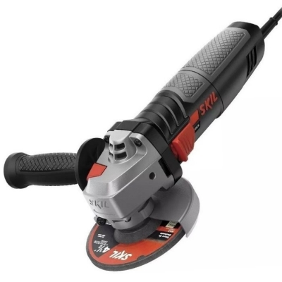 Amoladora Angular Skil 9004 830w 115mm