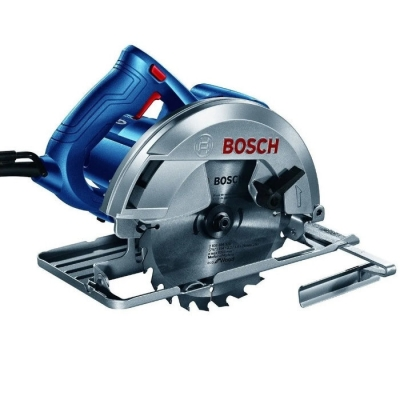 Sierra Circular Gks 150  7 1/4 1500 Bosch