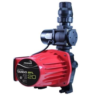 Rowa Presurizador Tango Sfl20 220v T2 Ar