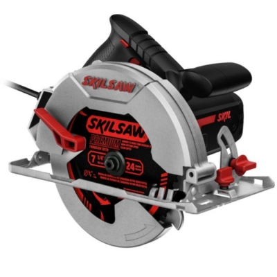 Sierra Circular Skil 5402 1400 W